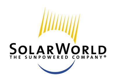 Leading Solar Panels – BACK UP